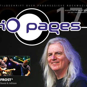 iO Pages - June 2021