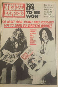 NME - 08.02.75