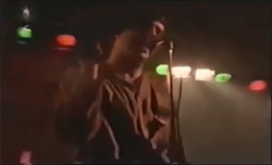 Brunel University, 24 November 1978 - still from film
