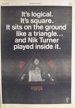 Xitintoday UK press ad colour