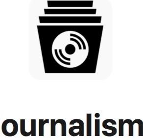 Music Journalism Insider - September 2020