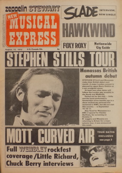 NME -12.08.72