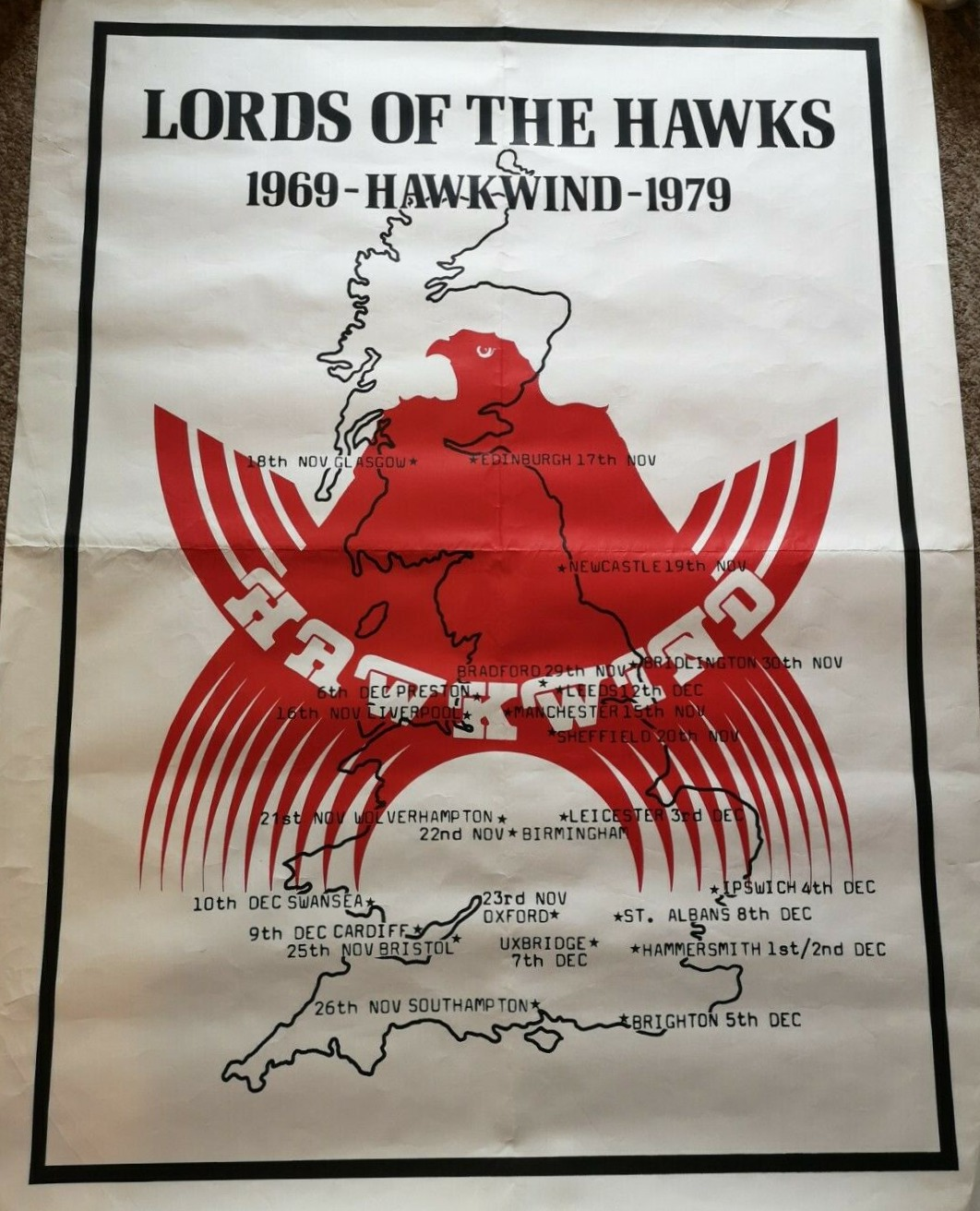 ORIGINAL-Hawkwind-Poster-Lords-of-the-Ha