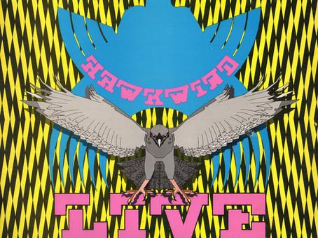 Live Seventy Nine