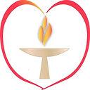 Humanitas Heart 300.jpg