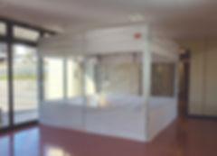 屋内用3*3廊下.jpg