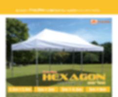 HEX-1.jpg