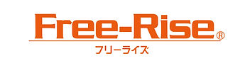 Free-Riseロゴ(オレンジ).jpg