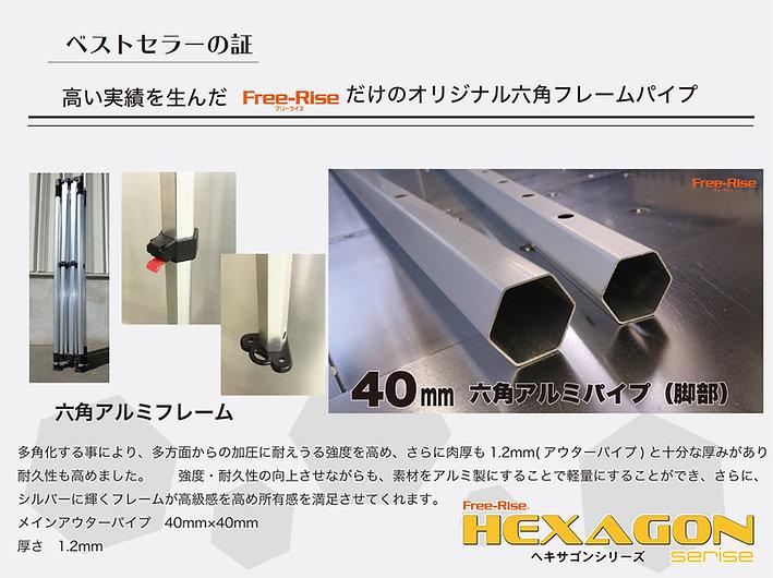 HEX-3.jpg