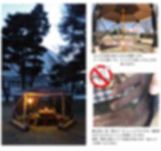 HST600-3.jpg