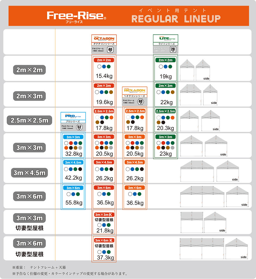 REGULAR-LINEOP表.jpg