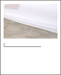 AW_HEX33横幕.jpg