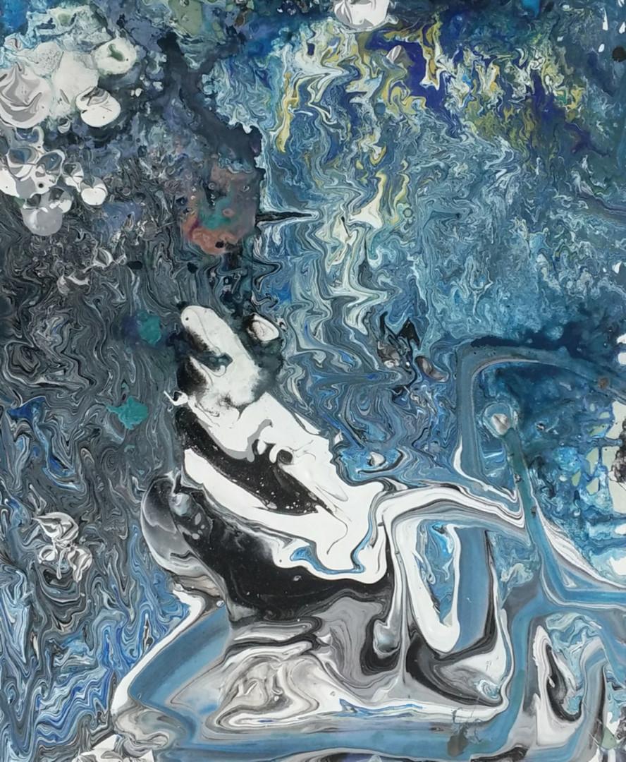 Acrylic - Abstract (Music 2018)_Small.jp