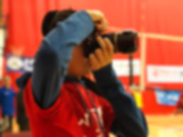 Ryan Volleyball Volunteer (Jan 2018).JPG
