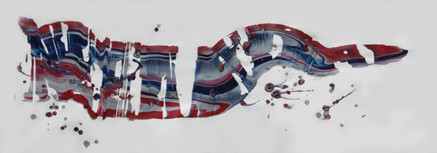Acrylic _ Abstract (Cola 2019)_Small.jpg