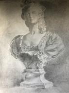 Sketch - Plaster Lady (2018)_Small.jpg