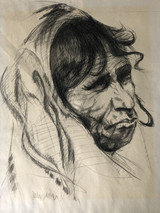 Charcoal - Old Lady (2017)_Small.jpg