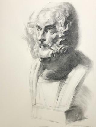 Sketch - Hema (2018)_Small.jpg