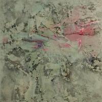 Acrylic - Abstract (Construction 2018)_S