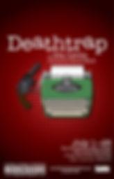 070115_Deathtrap.jpg