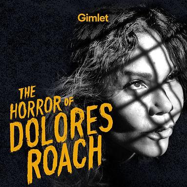 DoloresArt.jpg