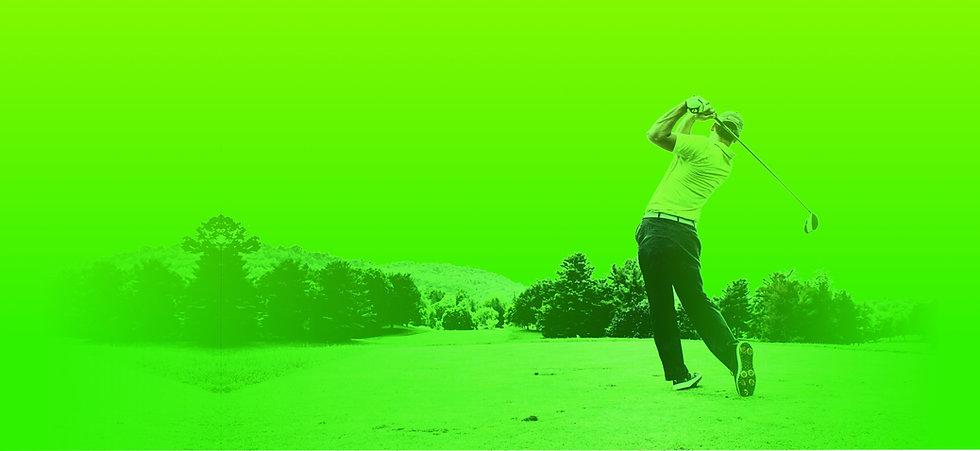 Green Hero Image.jpg