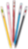 coloured pencils02.png