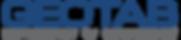 geotab-logo(full-colour-cmyk).png