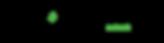 MiX Logo - Horizontal-01.png