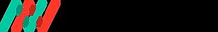 Logo_no_Claim (1).png