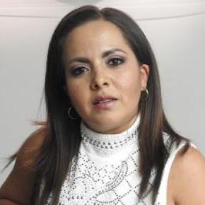 Regina Granados