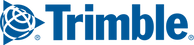 Logo Trimble Colorida.png
