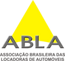 LOGO ABLA COMPLETO.png