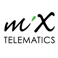 Mix telematics.png