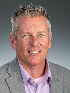 Bob Zimmer