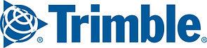 Logo Trimble Colorida.jpg