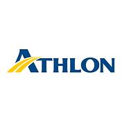 Athlon.png