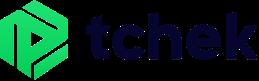 Logo_ Tchek_GreenBlack.png