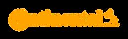continental-logo-digital-yellow-srgb-png-zip-data.png