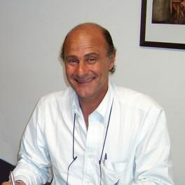 Fernando Cammarota