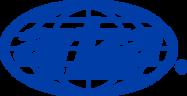 Logo_Ariza_PNG.png