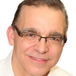 Dirk Schlimm