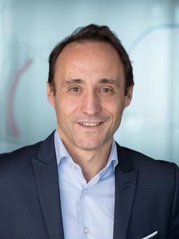 Frédéric van Heems