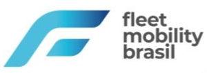 Fleet Mobility Brasil.jpg