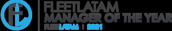 FL_FLEET MANAGER_2021.png