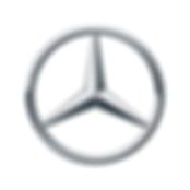 Mercedes-Benz International Corporate Sa