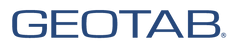 geotab-logo(medium-resolution).png