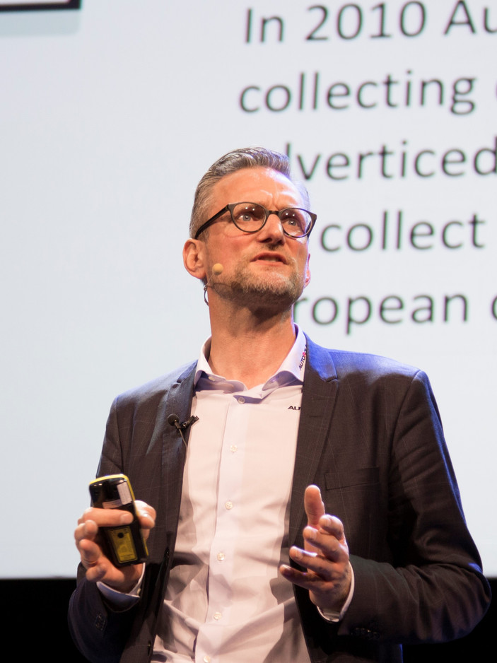 Morten Holmsten