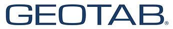 geotab-logo-w-out-slogan(spot-colour)_VE