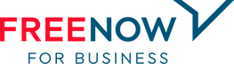 FREE NOW_B2B_Logo_P_RGB.png